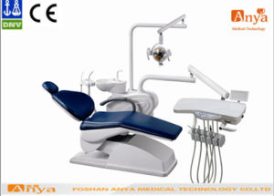 New Style China Manufacturer Cheap Price Electronic Motor Dental Unit