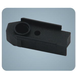 Nylon Window Fittings Hardware Accessories (SF-989)