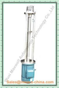 Stainless Steel Long Rod Homogenizer