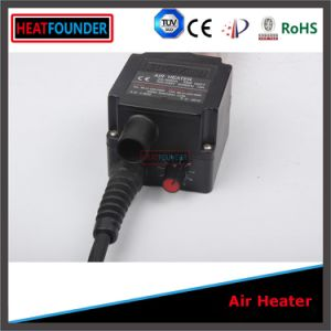 High Quality Ce Certification Hot Air Welder Air Heater pictures & photos