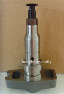 Diesel Injection Pump Plunger 1 418 415 066 (1415/066) pictures & photos