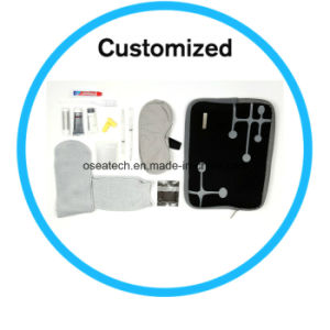Customized Flight Comfort Kit pictures & photos