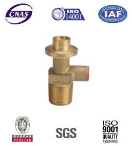 LPG Cylinder Valve - Gas Cylinder Valve (YSF-4H) pictures & photos