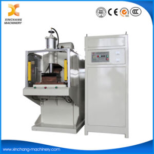 Capacitor Discharge Spot Welding Machine pictures & photos