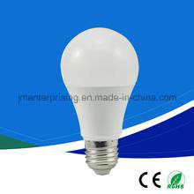 9W=40 Watt Equivalent Premium Soft Whit LED Bulb pictures & photos