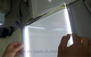 Laser Engraving Light Guide Panel pictures & photos