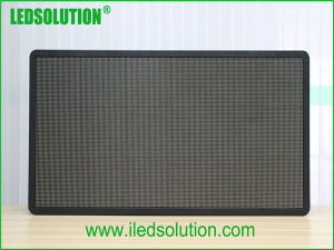 LED Display SMD P6 Outdoor pictures & photos