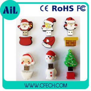 2016 Hot Selling X-Max Promotional Gifts USB Flash Disk/USB Drive High Quality
