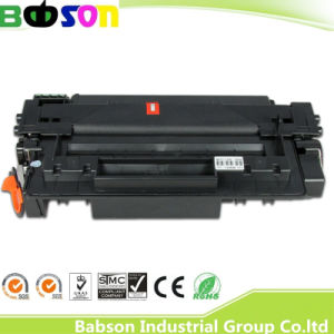 Q6511A Compatible Laser Printer Toner Cartridge for HP Laserjet2400 pictures & photos