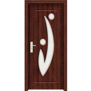 High Quality Beautifu Interior Doors