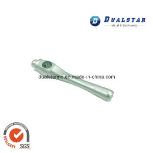 Precision CNC Parts of Hand Shank pictures & photos