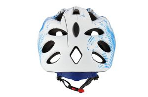 City Bike Racing Helmet for Adult (VHM-045) pictures & photos