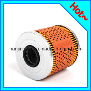 Auto Parts Oil Filter for BMW E36 11421727300 pictures & photos