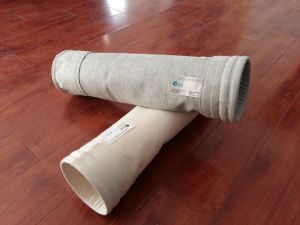 Filter Bag for Cement Plant Power Plant pictures & photos