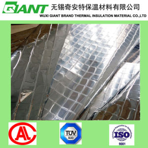 Foil 12*12mesh PE Film pictures & photos