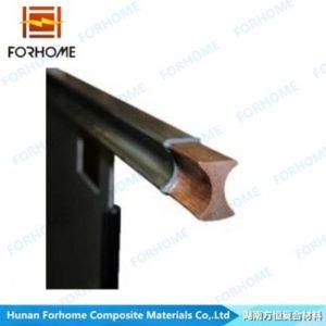 Copper Steel Bimetallic Clad Conductive Bar pictures & photos