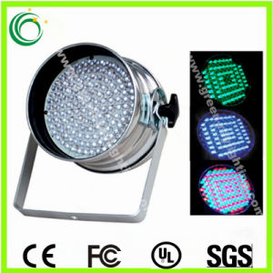 139PCS Stage Light LED PAR Light