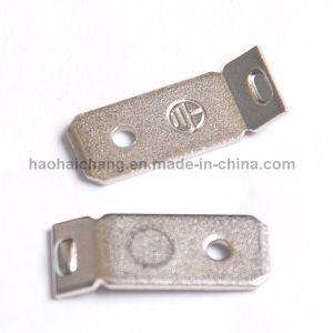 Professional Manufacture Metal Terminal for Automobile pictures & photos