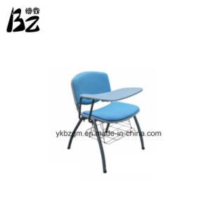 Blue Fabric Chair Fit for Winner (BZ-0267) pictures & photos