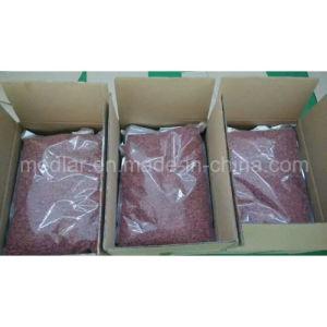 Medlar Lbp Organic Food Red Dried Goji Lycium pictures & photos