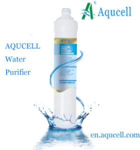 Aqucell Water Purifier (AQU-03-Hz4) with Competitive Price pictures & photos