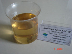 Sodium Polyacrylate Organic Dispersing Chemicals