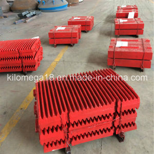 Good Quality Crusher Parts for Exporting pictures & photos