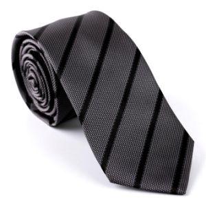 New Design Fashionable Novelty Necktie (604848-8) pictures & photos