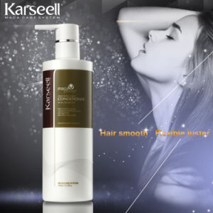 Karseell Natural Beauty Maca Essence Hair Repair Conditioner pictures & photos