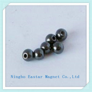 High Quality Neodymium Magnet with SGS RoHS Certification pictures & photos