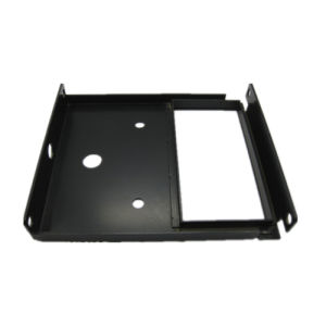Metal Case Stamping Electronics Component pictures & photos