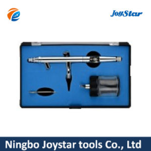 Precision Airbrush Kit for Tattoo AB-182 pictures & photos