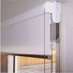 Top Quality Roller Blind for Window pictures & photos