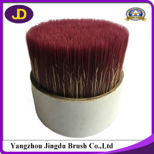 PBT Plastic Filament Manufacture for Paint Brush pictures & photos
