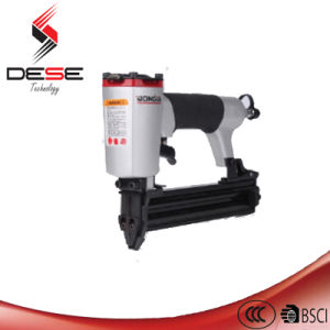"""F32-Gd201 18 Ga. 1-1/4"""" Brad Nailer (F32) Pneumatic Air Tacker F32 with Quick Release pictures & photos"""