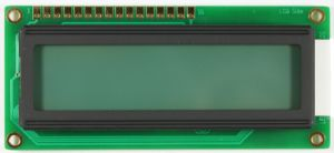 LCD Dashboard Instrument Panel pictures & photos