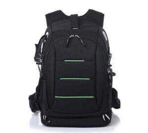 Digital Single Lens Reflex Digital Gear & Camera Backpack Bags Sh-16051331 pictures & photos