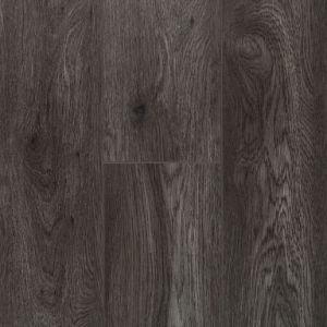 Brushed Luminous Oak Collection-879-02