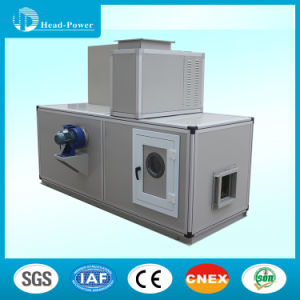 30kg/H Industrial Rotor Desiccant Dehumidifier pictures & photos