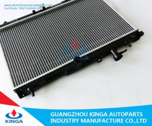 Air Conditioner Matrix′01auto Parts Aluminum Radiator pictures & photos