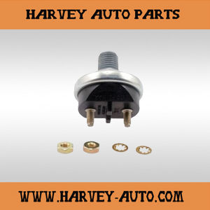 Hv-AC19 Brake Stop Light Switch (228600) pictures & photos