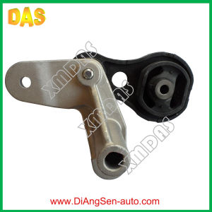 Auto Rubber Insulator Motor Engine Mounting for Mazda2/Fiesta pictures & photos