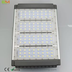 180W LED Tunnel Light with IP65 for Outdoor