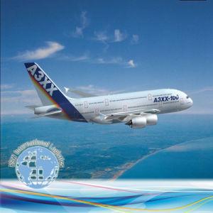 International Shipping Agent (Ocean, Air, Express, Warehousing, Declaration) pictures & photos