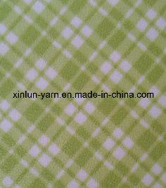 Flannel Fleece Fabric 100% Polyester Polar Fleece Fabric for Blanket pictures & photos