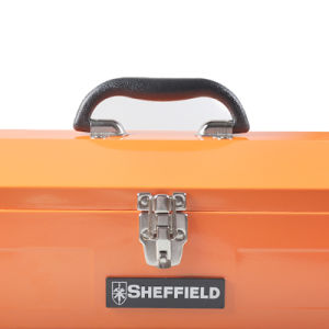 Portable Tool Box pictures & photos