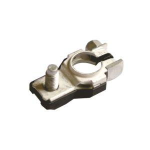 Auto Engine Battery Terminal with Battery Post Lugs End pictures & photos