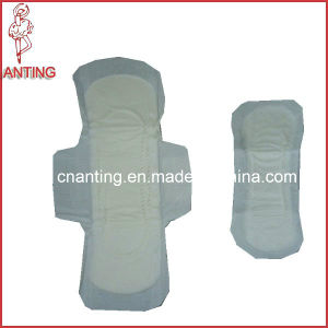 Breathable Sanitary Pads, Day Use Sanitary Napkin, Health Lady Products pictures & photos