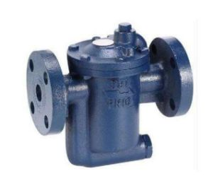 CS41h-16 (C) -CS41-25/40 Free Floating Spherical Ball Type Steam Trap Valve pictures & photos
