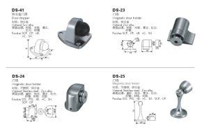 Magnetic Door Stopper pictures & photos